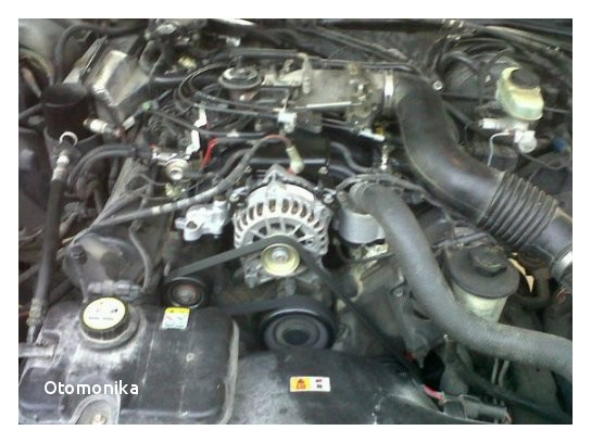 1997 Ford F150 4 6 Engine For Sale